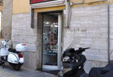 Lentini | Rapinarono una gioielleria, arrestati i tre presunti autori