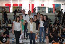 Augusta| Cssma, Todaro e Ipms giornata di studio e formazione