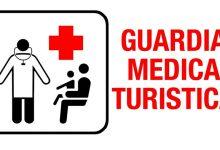 Siracusa| Dal 15 giugno apertura delle guardie mediche turistiche