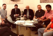Lentini | Una nuova chiesa in contrada Sant'Antonio, la costruirà la diocesi