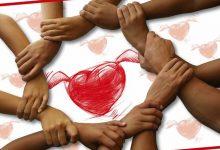 Augusta| #insiemePerPatrizia, straordinaria partecipazione della comunità