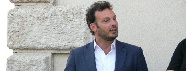 Siracusa| Sabato proclamazione del sindaco Italia tra la gente