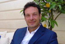 Siracusa| Francesco Italia è il nuovo sindaco