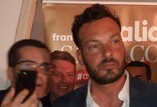 Siracusa  Italia sindaco: appello al buon senso ai 5Stelle