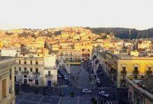 Lentini | Come promuovere i propri tesori, primo Forum sul Turismo