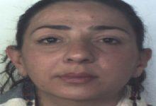 Siracusa| Ubriaca evade dai domiciliari, arrestata