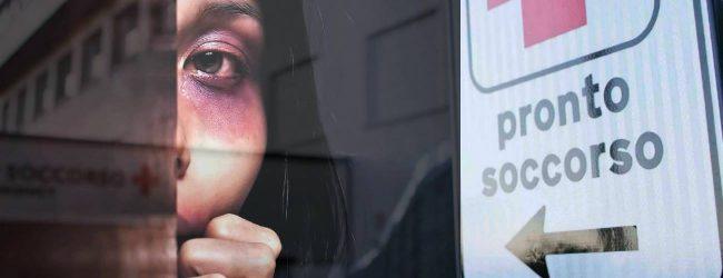 Augusta| Arrestato dai Carabinieri per maltrattamenti in famiglia