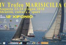 Augusta| Marisicila Cup sarà presentata giorno 19 al Club nautico
