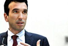 Siracusa| Venerdì arriva Martina per Fabio Moschella