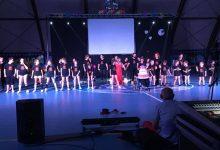 Augusta| Un quarto di secolo per la palestra Olimpia Ginevra festeggiato al Palajonio