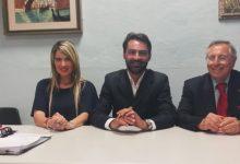 Siracusa| Nasce lo sportello ONA contro l'amianto