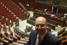"Siracusa| Incandidabili. Popolari e Autonomisti: ""Garozzo sei sleale"""