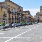 Lentini | Nuove lampade in una parte della città, via al progetto di efficientamento energetico