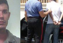 Augusta| Usura ed estorsione arrestati due pregiudicati dai carabinieri del Norm