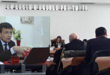 Augusta| Ancora quasi 5 mesi per la prossima udienza del processo a Carrubba