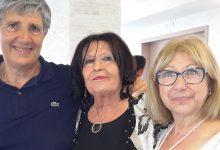 Augusta| La maestra Lucia va in pensione