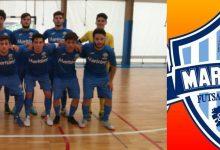 Augusta| Under 19: Il Maritime sbanca Roma (4-3)