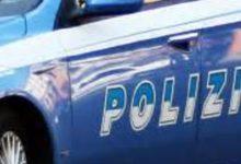 Augusta| Extracomunitario denunciato dalla polizia per maltrattamenti in famiglia.