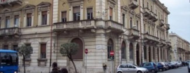 Siracusa| Province, si torna a votare in autunno?