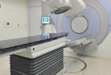 Siracusa| Sanità, allarme M5S: cancellata radioterapia