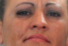 Siracusa| Presa autrice del furto ad un'anziana
