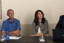 Siracusa| Welfare, Reale coinvolge le associazioni