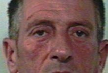 Rosolini| Si oppone a controllo antidroga, arrestato