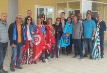 Catania| Sciopero dei lavoratori dell'Autorità di sistema portuale del mare