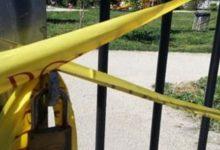 Pachino| Sequestrata villa in costruzione