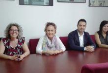 Palazzolo| Obioma Iblei, primo progetto d'accoglienza diffusa
