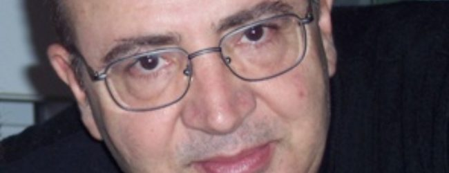 Siracusa| Gregorio Valvo ce l'hai combinata! Non sarai in salastampa