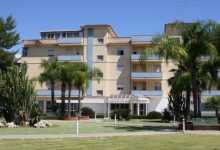 Siracusa| Casa di cura Villa Azzurra non fallisce