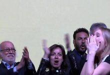 Siracusa| A Valentina De Marchi il premio Tonino Accolla