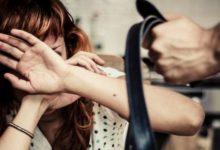 Lentini | Maltrattamenti in famiglia, percosse e minacce: lentinese in carcere
