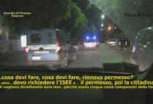 Palermo| Favoreggiamento dell'immigrazione clandestina. Sono 9 gli arrestati<span class='video_title_tag'> -Video</span>