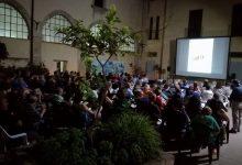 Augusta| Cinema in Cortile: Augusta rivive il mito del cinema all'aperto
