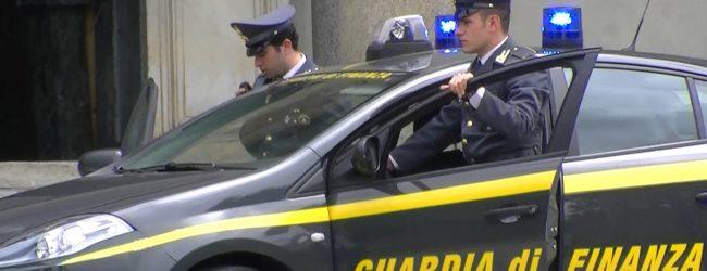 Catania  Incassava indebitamente la pensione del padre defunto. Sequestrati 80 mila euro