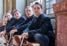 Siracusa| Ortigia Classica, domenica l'Aetna Spring Quartet
