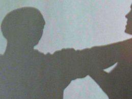 Siracusa  Due fratelli rubano ferro e aggrediscono testimone