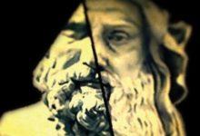 Siracusa| Alla ricerca del vero volto di Archimede
