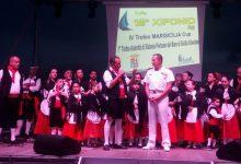 Augusta| Gruppo folcloristico fa rivivere la tradizione dei canti siciliani