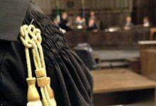 Lentini | Legali di fiducia del Comune, prorogata la scadenza
