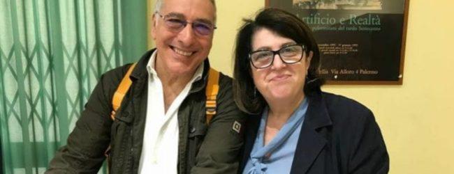 Palermo  Subito una Commissione regionale per i Beni Culturali
