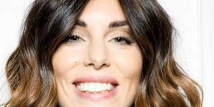 Avola  Lunedì 30 Bianca Atzei in concerto