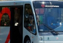 Siracusa| Viabilità da e per Ortigia. Ecco le linee, fermate e prezzi
