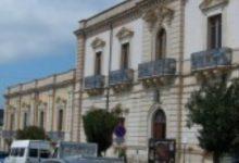 Canicattini| Bilancio, passa regolamento con 9 voti