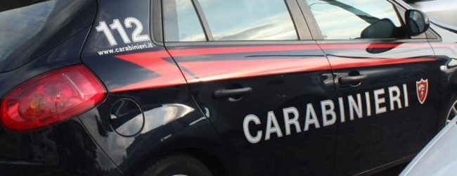 Lentini | Deve espiare quindici mesi di reclusione per truffa, arrestato un sessantunenne