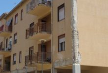 Siracusa| Quasi 300 mila euro per le case popolari di via Algeri