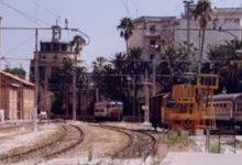 Siracusa| Il Comune è interessato alle proprietà delle Ferrovie