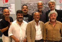 Siracusa| Venerdi al Teatro Greco il premio Stampa